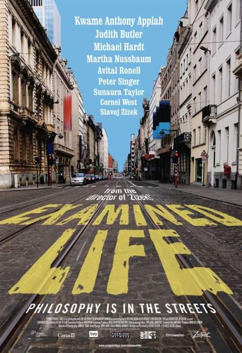 examined-life