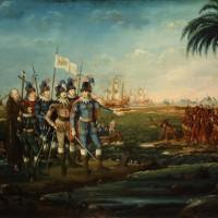 A América Não Foi Descoberta! (A Invasão Européia do Novo Mundo segundo Todorov)