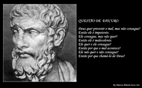 Paradoxo de Epicuro-734703