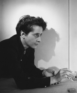 arendt_archive_1-071113