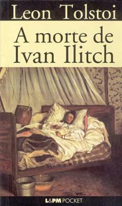 A-Morte-de-Ivan-Ilitch