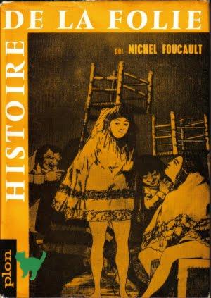 foucault-1-book