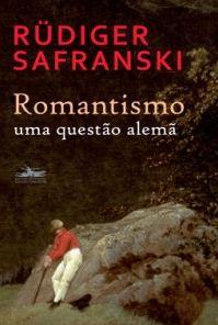 safranski2