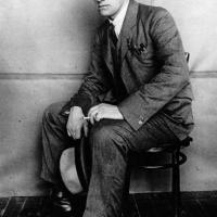 Maiakóvski: O Poeta da Revolução