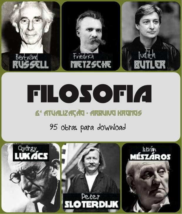 Filo2