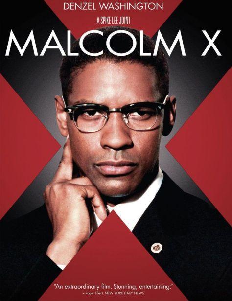 Malcolm_X_-_blu-ray
