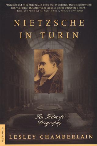 book-cover-nietzsche-turin