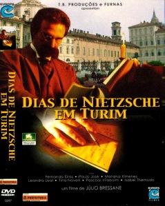 Dias_De_Nietzsche_Em_Turim