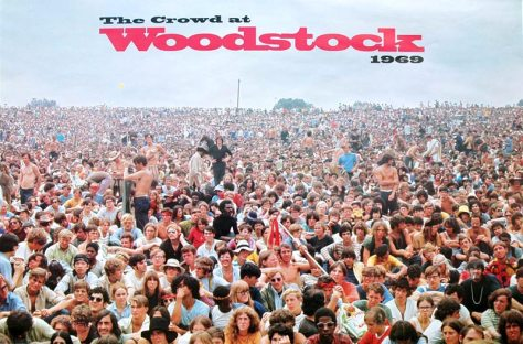 woodstockcrowd3