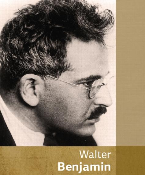 Walter_Benjamin