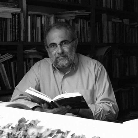 Oswaldo Giacóia Jr_Filosofia_na_pratica_Revista_E_SESC_SP