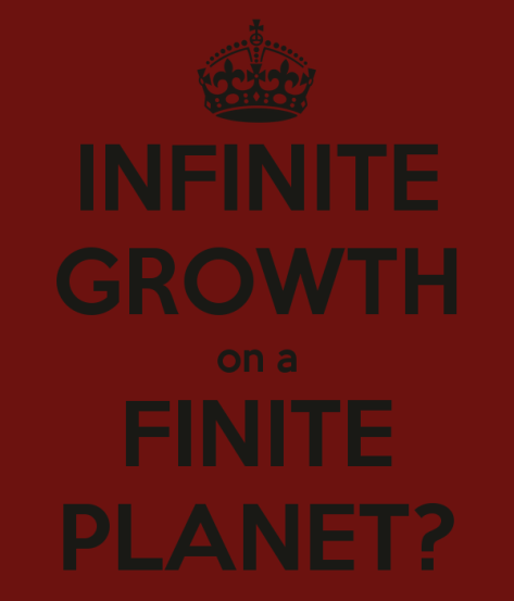 infinite-growth-on-a-finite-planet