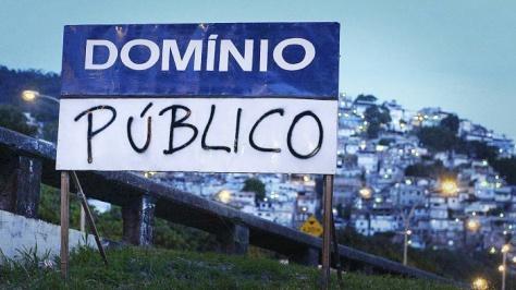 Domínio-Público