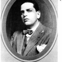 OSWALD DE ANDRADE (1890-1954) - 10 Volumes das Obras Completas para Download