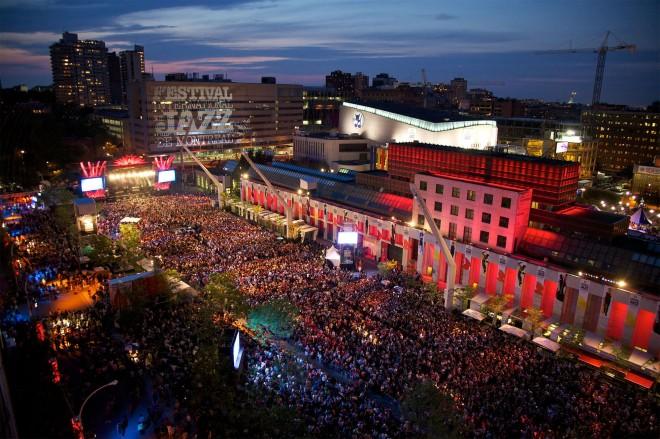 CANADIAN TOURISM COMMISSION - Signature Experiences Collection®