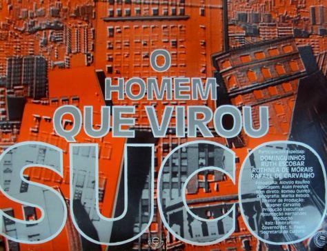 cartaz-poster-homem-que-virou-suco-cinema-filme-17563-MLB20140099180_082014-F