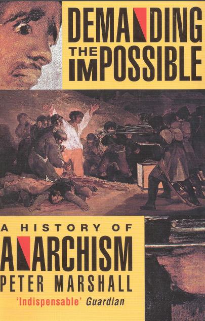 Livros Anarquistas Pdf