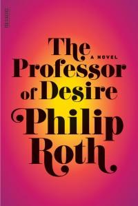 Philip Roth 5