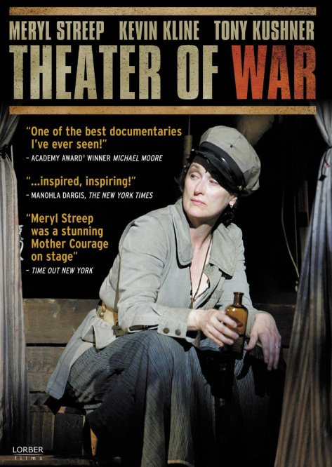 THEATER OF WAR 2