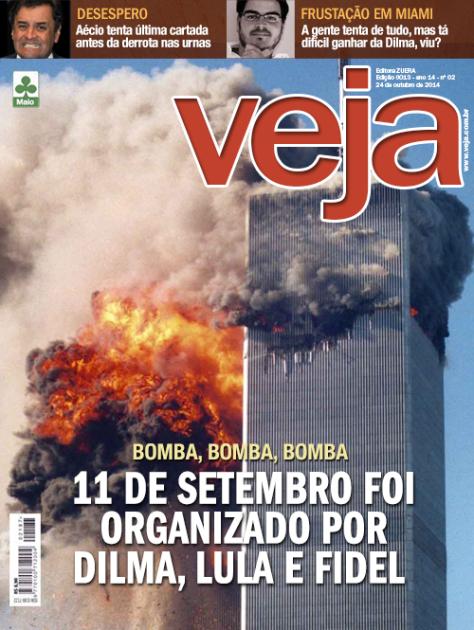11de setembro