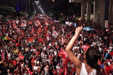 Dilma Vitoria 3