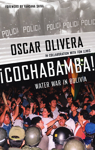 Oscar-De-Olivera 2