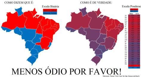 regioes2