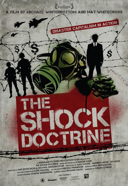 shock_doctrine_xlg