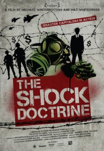 shock_doctrine_xlg