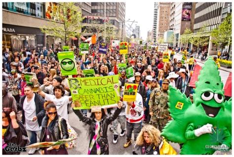 Toronto_Global_Marijuana_March_0036253_ANDRE_M_11.05.13