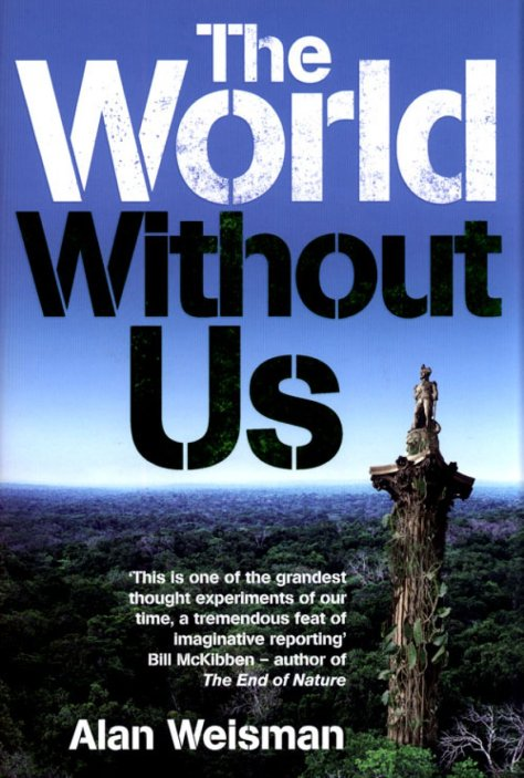 WorldWithoutUs_2