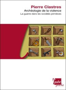 Archeologie_de_la_violence