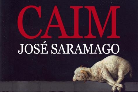 caim-jose-saramago