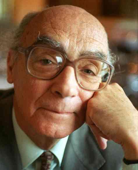 Saramago2