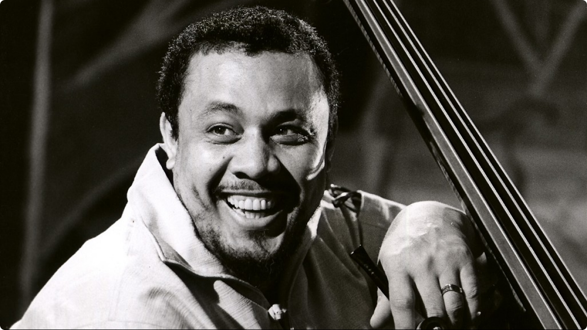 charles mingus essay 50 out of 5 stars pithecanthropus erectus, charles mingus - stands head and shoulders  there is an interesting booklet with the original liner notes and a good essay.