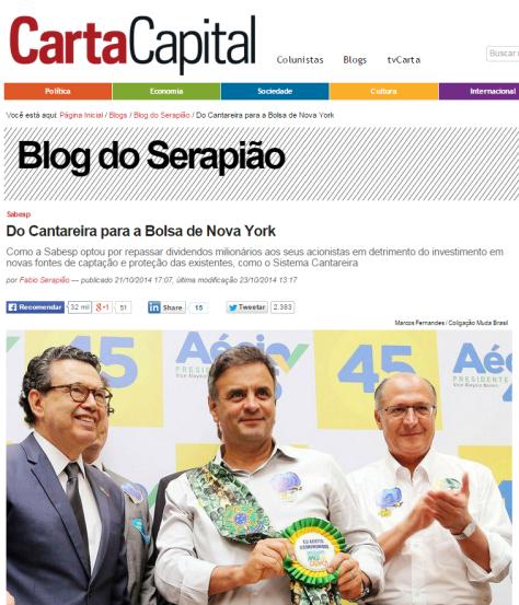 Carta Capital