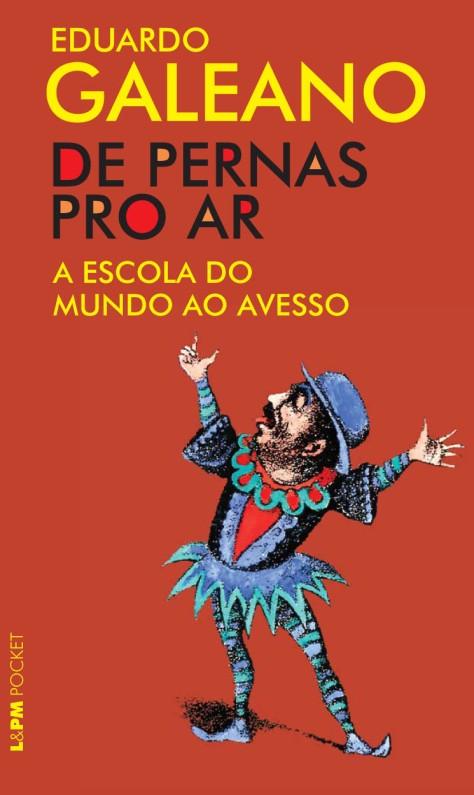 capa_de_pernas_pro_ar.indd