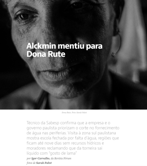 Dona Rute