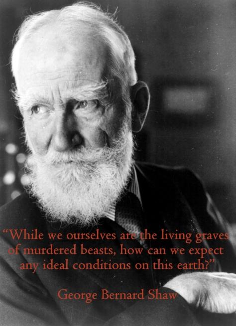 George_Bernard_Shaw_1934-12-06
