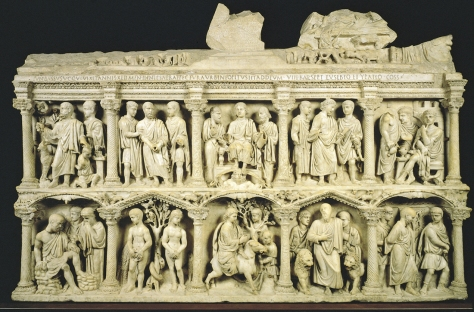 sarcophagus-of-junius-bassus