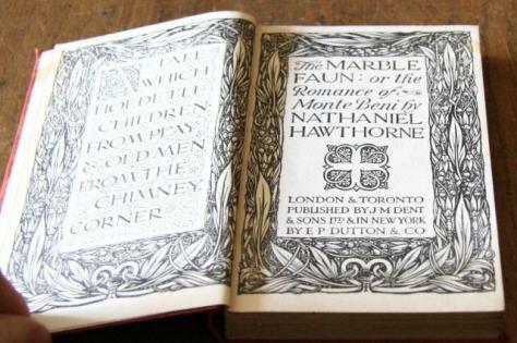 the-marble-faun-nathanial-hawthorne-libro-en-ingles_mla-f-118494239_3263