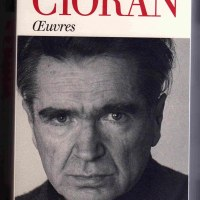 Emil Cioran (1911 – 1995): 10 livros do filósofo romeno para baixar + documentário completo (1999, 48 min)