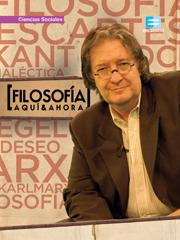 Filosofía-Aqui-y-ahora José Pablo Feinmann 2