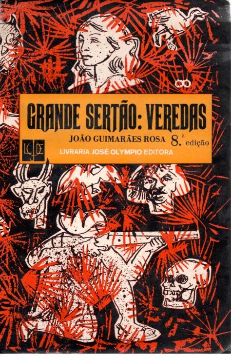 gsv8a-cover