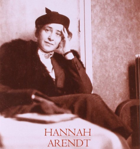 Hannah2