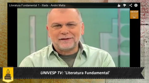 literatura-fundamental-univesp