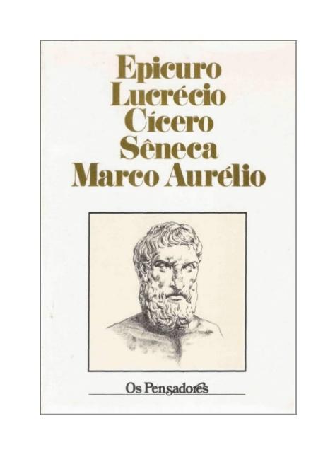 livro-volume-v-os-pensadores-epicuro-lucrcio-ccero-sneca-marco-aurlio-1-638