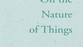 Alan watts 1915 1973 mystical experience psychedelics full biblioteca epicurista 15 livros completos para compreender a filosofia de epicuro e lucrcio fandeluxe Image collections