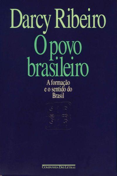 o-povo-brasileiro-darcy