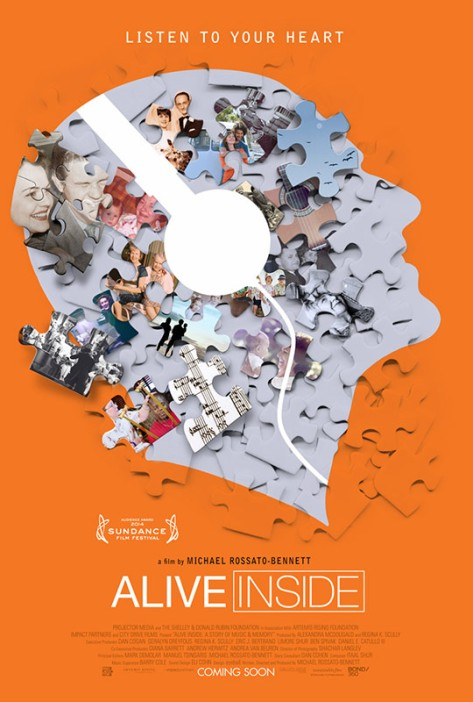 Alive-Inside-Film-Poster-2014